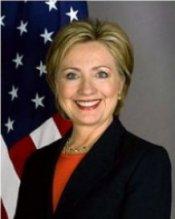 Hillary 175