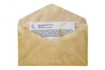 Letter 03 Large