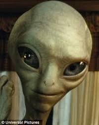 smiling-alien-1