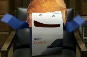 trump-box-200h