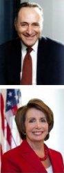 democratic-leaders-250