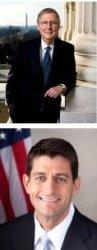 republican-leaders-250
