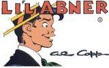lil-abner-logo-100