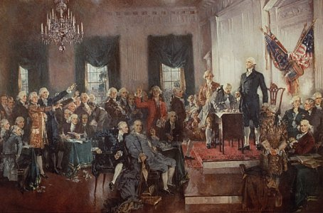 signing_of_the_us_constitution-1-300