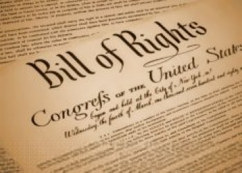 bill-of-rights preamble