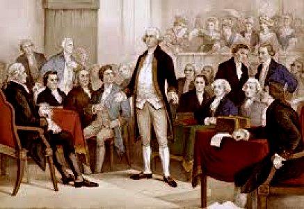 Congress circa 1795 300
