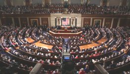 house-of-representatives-113th-congress 150