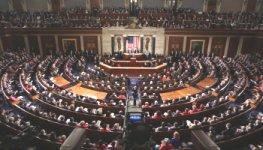 house-of-representatives-113th-congress 150