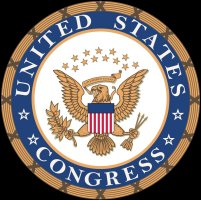 Seal_of_the_United_States_Congress 200