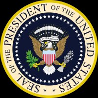 Seal_of_the_President_of_the_United_States_svg 200