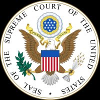 1200px-Seal_of_the_United_States_Supreme_Court 200