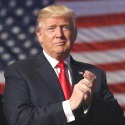 Donald J Trump 02 250