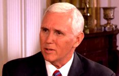Mike Pence 02 150
