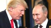Trump and Putin 100