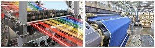 Textile Automation 100