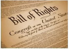 Bill of Rights 200