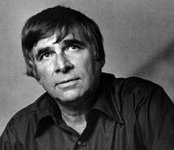 Gene Roddenberry A 150