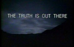 Conspiracy 02 150