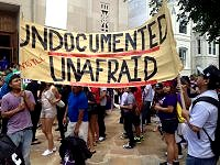 Undocumented Immigrants 150
