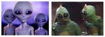 Non-Human Aliens 75
