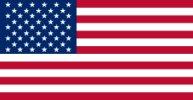 United States 100
