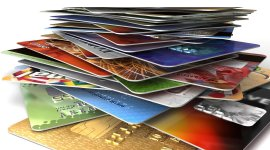 Credit Cards 150