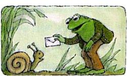 Snail Mail 01 150