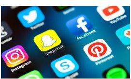 Social Media 150