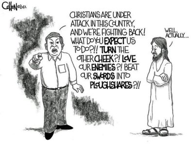 Jesus 01 300
