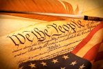 Constitution 100