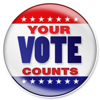 Your Vote Counts 01 350