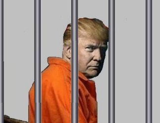 Criminal Trump 01 250