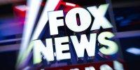 Fox News 100