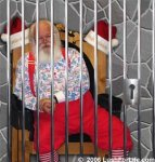 Santa Claus Arrested 02 150