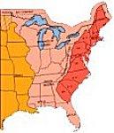 13 original states150