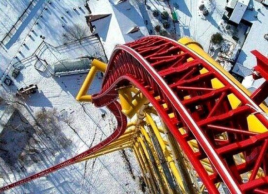 Wild Ride 01 400