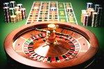 Roulette Wheel 100