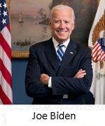 Joe Biden 150