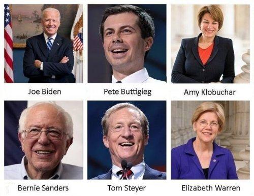 06 Debaters on 14-Jan-2020 500W