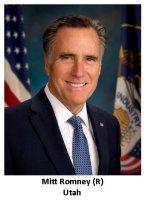 Mitt Romney 200