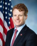 Representative Joseph Patrick Kennedy III 150