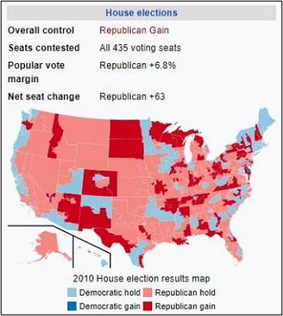 2010 United States Elections 450
